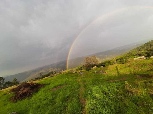 Imagem 1 de 4 de Bela Vista  - Terrenos Em São Roque Com Muita Qualidade