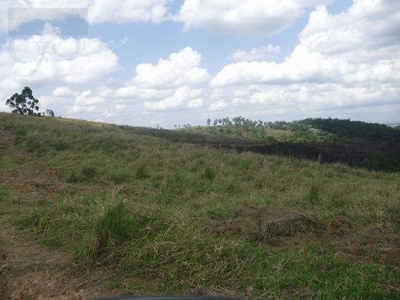Terreno Para Venda, 720000.0 M2, Cachoeira - Arujá - 1463