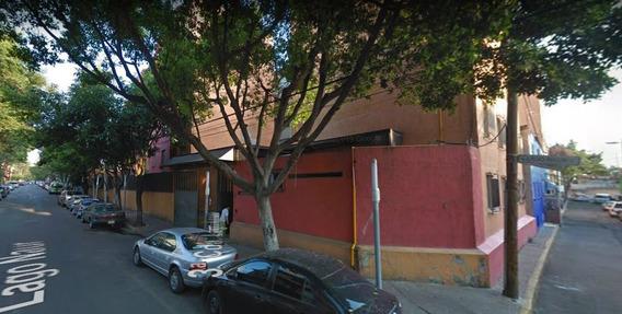 Inversión Con Garantía Hipotecaria, Col. Pensil Sur N/credit