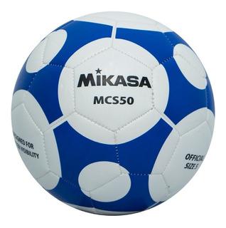 Balon Mikasa Futbol Mcs50wb