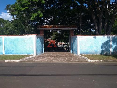 Imagem 1 de 30 de Chácara Com 3 Dorms, Chácara Flórida, Itu - R$ 1.5 Mi, Cod: 42733 - V42733