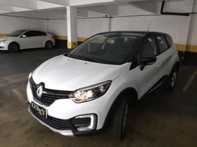 Renault Captur 1.6 16v Zen Sce 5p