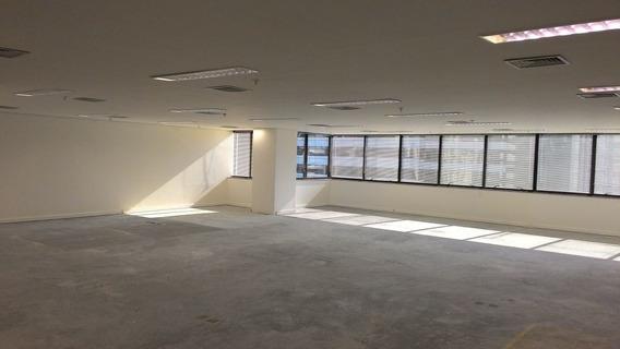 Edifício Sudameris - Brooklin Novo - Qb9328