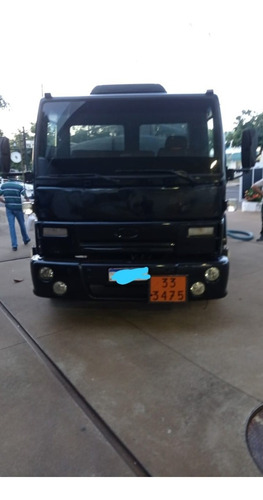 Cargo 4030 Ford Cargo 4030 Truck 18310 Tanque