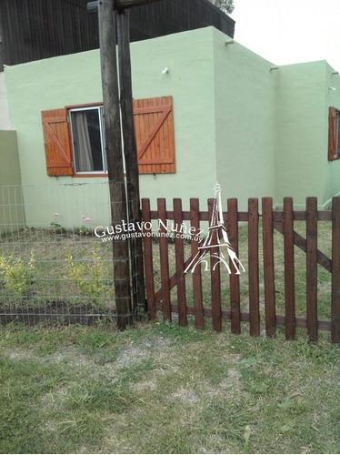 Casa En Piriápolis- Ref: 3212