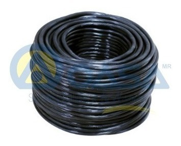 Cable Uso Rudo St Awg 3x10