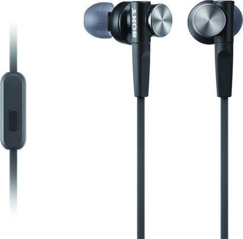 Sony Alambricos 100% Originales Mdr-xb50ap