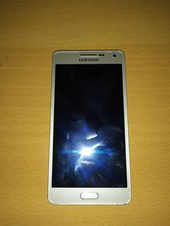 Samsung A5 2015 Liberado