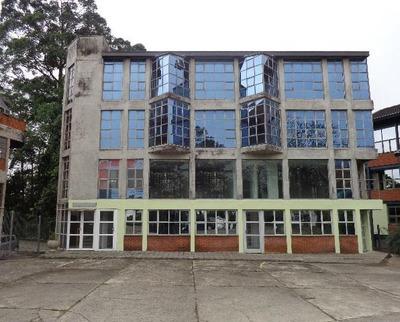 Sala Comercial À Venda, Granja Viana, Cotia. - Sa0319