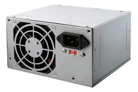 Fonte De Alimentação Pc Atx 350w Computador Torre
