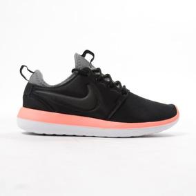 Tênis Nike Rose Two Feminino 844931-006