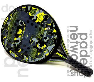 Paletas De Padel-paddle Royal Padel Whip Hybrid
