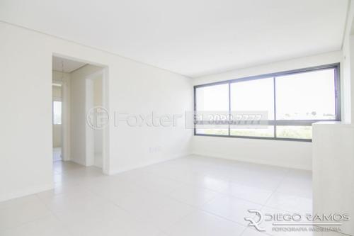 Apartamento, 2 Dormitórios, 66.85 M², Cavalhada - 151429