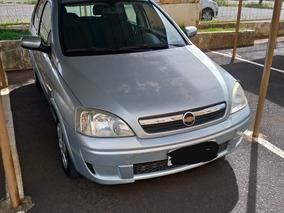 Chevrolet Corsa 1.4 Premium Econoflex 5p 2009