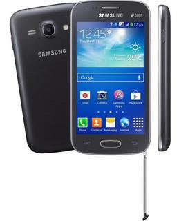 Celular Samsung Galaxy S2 Duos S7273 Android 3g Tv Digital