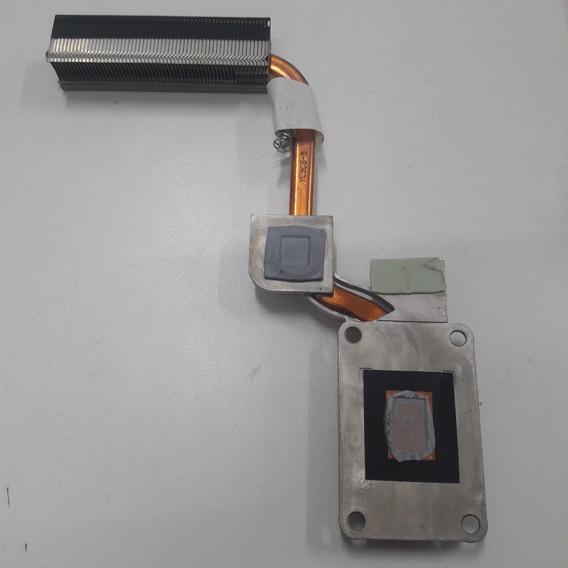Dissipador De Calor Notebook Acer Aspire 5517 Séries - Cx20