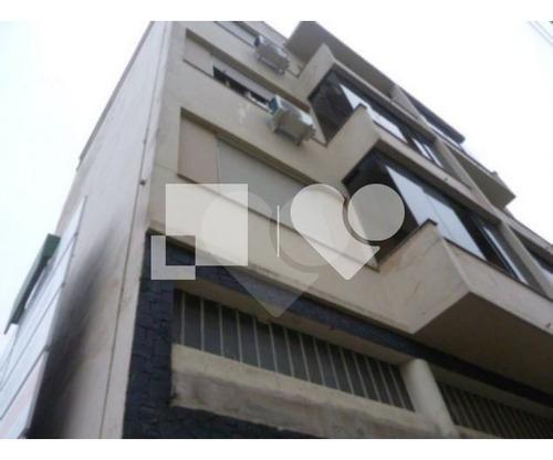 Apartamento-porto Alegre-partenon   Ref.: 28-im420246 - 28-im420246
