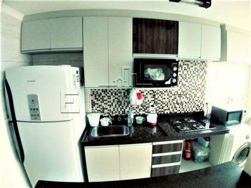 Imagem 1 de 15 de Apartamento - Jardim Angela (zona Leste) - Ref: 14903 - V-14903