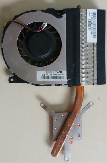 Cooler Do Notebook Megaware Meganoteblack Series