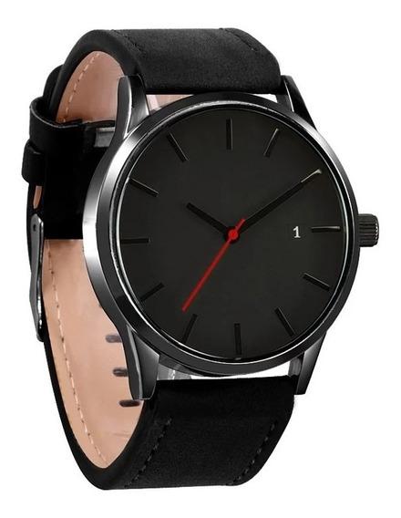 Relógio De Pulso Top Masculino