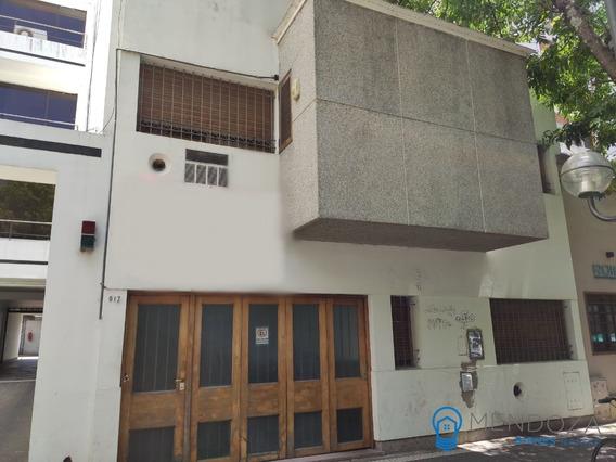 Casa En Alquiler 47 N°917 E/ 13 Y 14