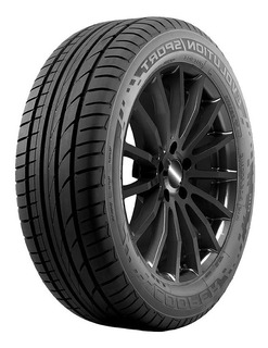 Llantas 205/65 R15 Cooper Tires Evolution Sport 94h