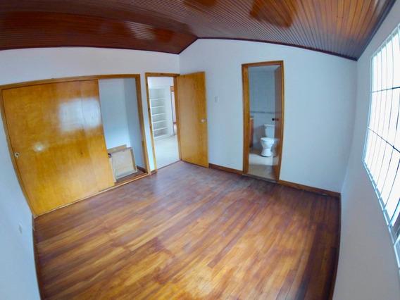 Casa En Venta En Bella Suiza Mls 20-130 Fr