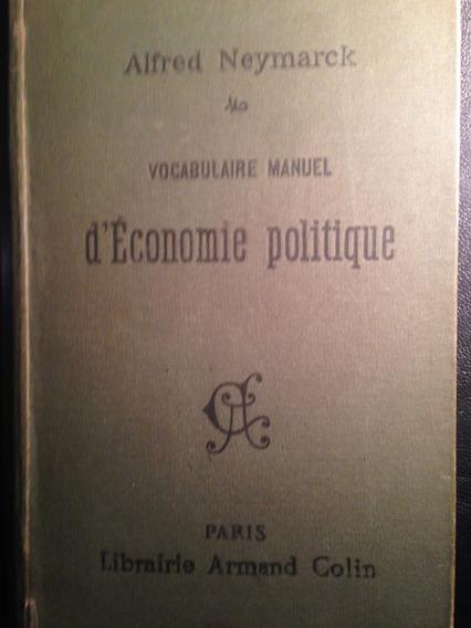 Livro Frances Raro De 1898