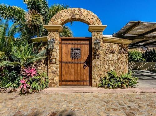 Casa Bella, Cabo San Lucas Centro