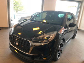 Ds Ds3 1.6 Thp 208 S&s Performance