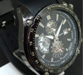 Relógio Curren Masculino Webclock 1902137