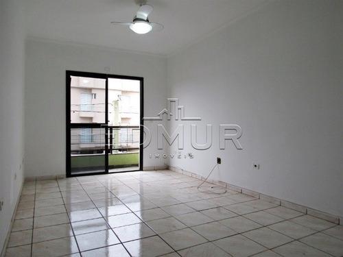 Imagem 1 de 14 de Apartamento - Santa Teresinha - Ref: 12933 - V-12933
