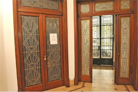 Casa Destino Comercial En Alquiler La Plata