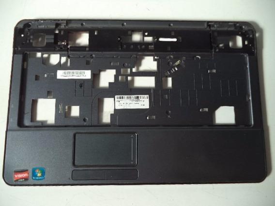 Carcaça Base Chassi Touch Pad Teclado Acer Aspire 5517 Cx100