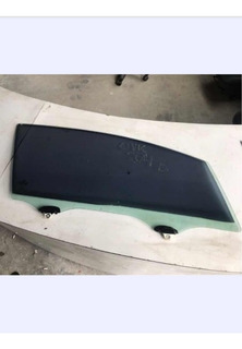 Vidro Porta Dianteira Direita Honda Civic 2014