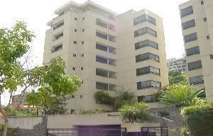 Dvm 20-3038 Se Vende Exclusivo Apartamento En Valle Arriba