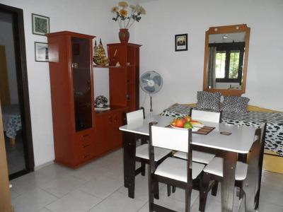 Alquilo Casas En Barra Del Chuy - Brasil - Raul