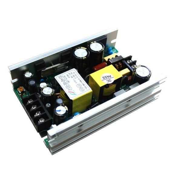 Kit 3 Fontes Geral Para Beam 380x24x12