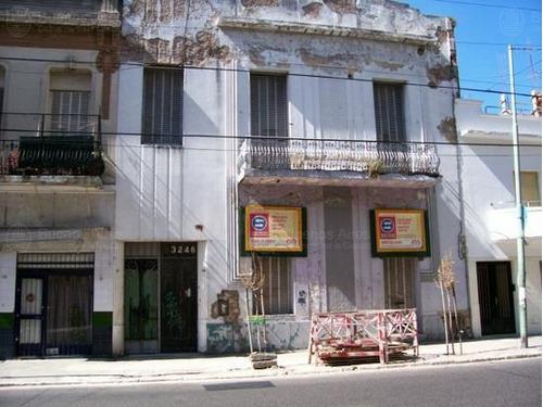 Imagen 1 de 10 de Venta Terreno Barrio Norte