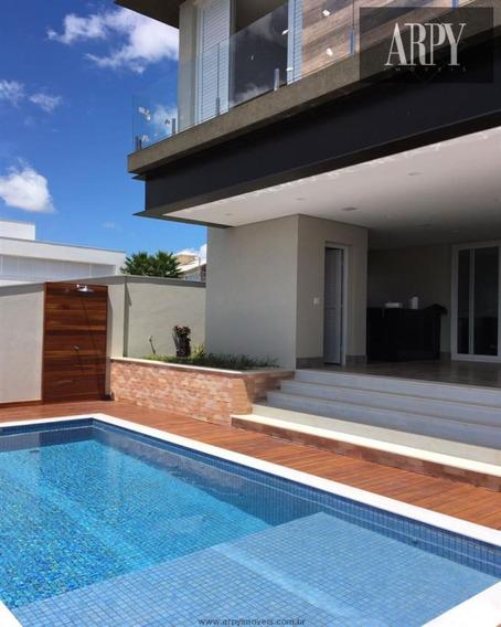 Casas Em Condomínio À Venda Em Bragança Paulista , Casas Em Condomínio Fechado Bragança Paulista - Cc00024 - 32702587