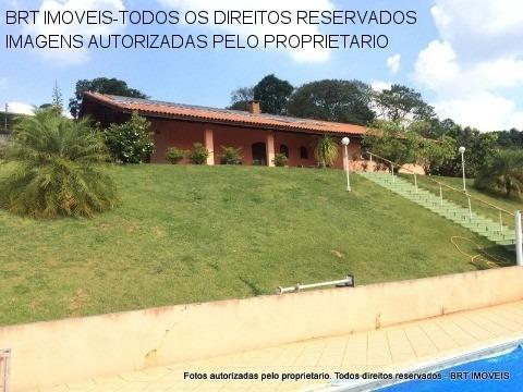 Co00239 - Restinga Verde - São Roque - Sp - Co00239 - 32247054