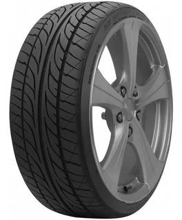 Kit X2 Neumáticos Dunlop *215/50r17 91v Lm-703