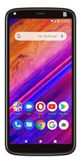 Smartphone Blu G5