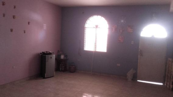Casa En Venta Nueva Segovia Mls 19-614 Rbl