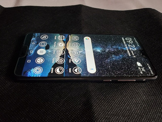 Huawei P20 Pro 128 Gb Desbloqueado