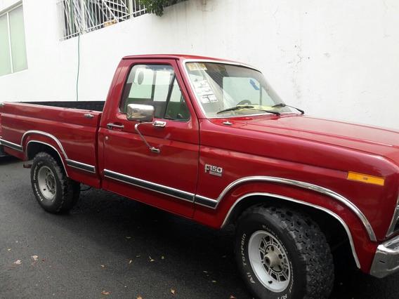 Ford Mod 86