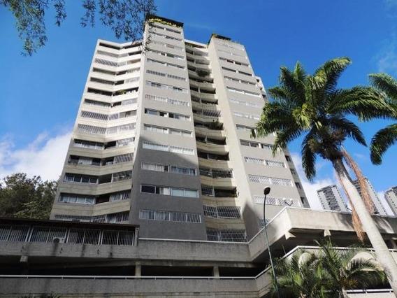 Apartamento En Venta Manzanares Fr4 Mls19-16634