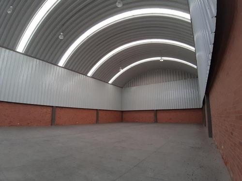 Bodega En Arriendo/venta En Tocancipa Canavita