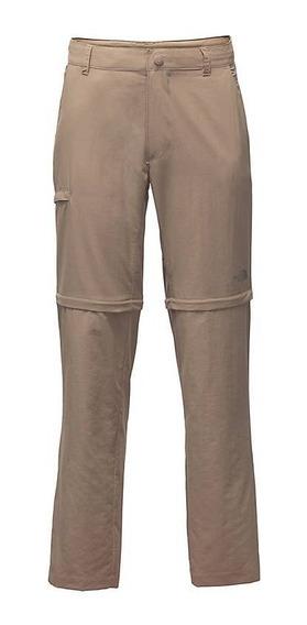 Pantalones North Face Horizon 2.0