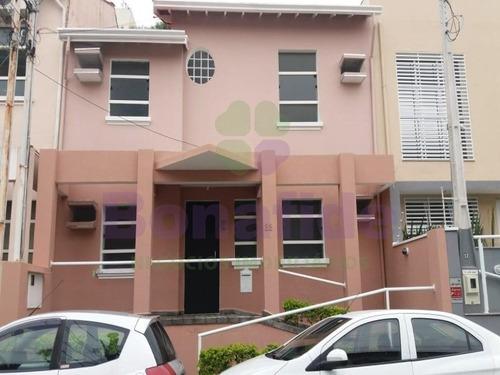 Casa Comercial, Chácara Urbana, Jundiaí - Ca08568 - 32437979